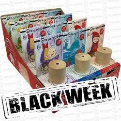 BLACK-WEEK-HOGAR-SIMPALITOS-STDO-12-UD-AMBIFYLTER