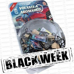BLACK-WEEK-PECERA-LINEA-BASIC-VOLANT-24U-AMBIFYLT