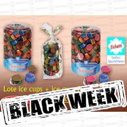 BLACK-WEEK-LOTE-1-EICHETTI-72055-CHOCFR-60D-SC