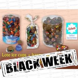 BLACK-WEEK-LOTE-2-EICHETTI-72598-CHOCHAP-60D-SC