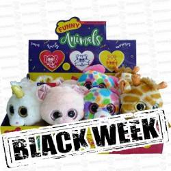 BLACK-WEEK-EXP-002-PELUCHES-FUNNY-ANIMALS-LEKKERLA