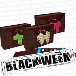 BLACK-WEEK-BLISS-ENCARTADO-4X200-GR