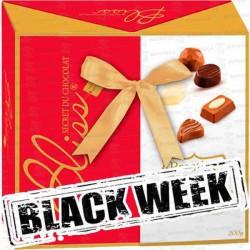 BLACK-WEEK-BLISS-PRESTIGE-4X200-GR-(MEDIA-CAJA)