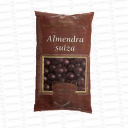 ALMENDRA-SUIZA-1-KG