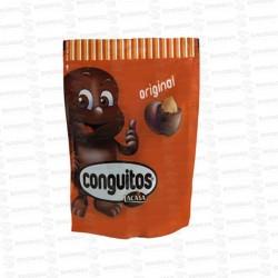 CONGUITO-NEGRO-PANOPLIA-24x20-GR