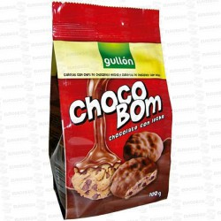 CHOCOBOM-LECHE-12x100-GR-GULLON