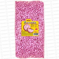 LACASITOS-MINI-ROSA-1-KG