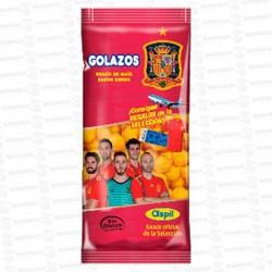 GOLAZOS-30x40-GR-ASPIL