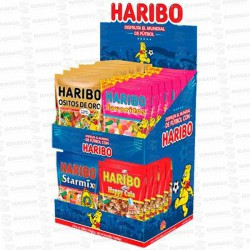 LOTE-HARIBO-255-UD-S.CARGO