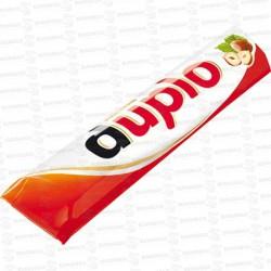 DUPLO-CHOCOLATE-T1-40-UD-FERRERO