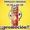 PROMO-WEB-PRINGLES-GRANDE-ORIGINAL-19x165-GR