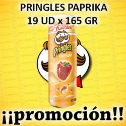 PROMO-WEB-PRINGLES-GRANDE-PAPRIKA-19x165-GR