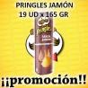 PROMO-WEB-PRINGLES-GRANDE-JAMON-19x165-GR
