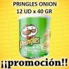 PROMO-WEB-PRINGLES-PEQUEÑA-ONION-12x40-GR