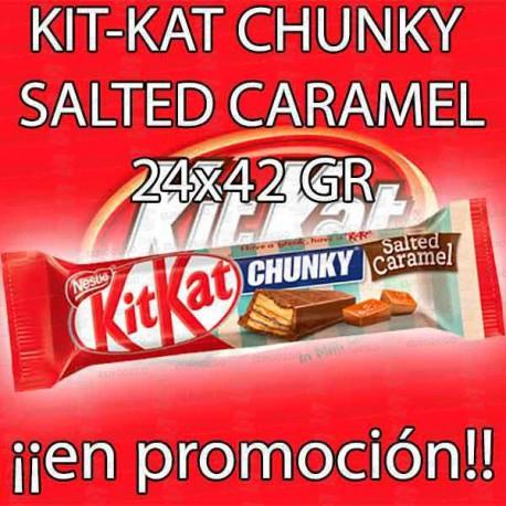 PROMO-WEB-KIT-KAT-CHUNKY-SALTED-CARAMEL-24x42-GR