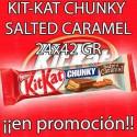 PROMO WEB KIT KAT CHUNKY SALTED CARAMEL 24x42 GR