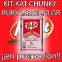 PROMO WEB KIT-KAT RUBY 24x41,50 GR