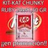 PROMO-WEB-KIT-KAT-RUBY-24x41,50-GR