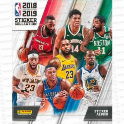 CARTON-ALBUM-NBA-2018-19-1-UD-PANINI