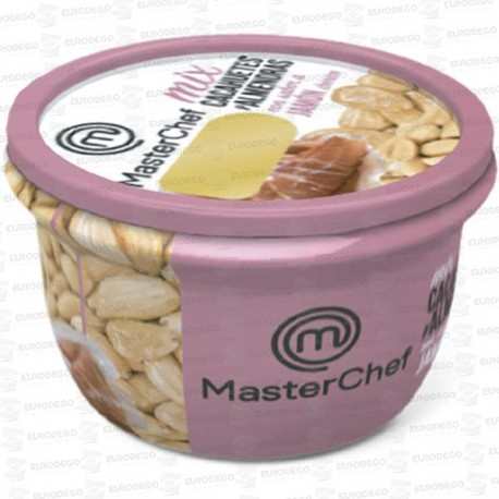 MASTERCHEF-MIX-CACAH.Y-ALM.-JAMONQUESO-8x80-GR
