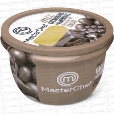 MASTERCHEF-MIX-CACAH.Y-ALM.-CHOCO-8x80GR