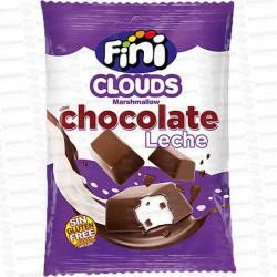 BOCADITOS-CHOCOLATE-CON-LECHE-12x80-GR-FINI