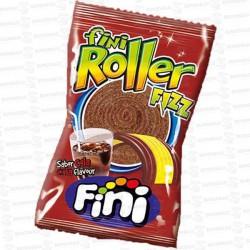 ROLLER-COLA-40x20-GR-FINI