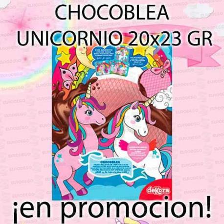 PROMO-WEB-CHOCOBLEA-UNICORNIO-20x23-GR