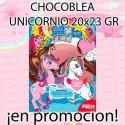 PROMO WEB CHOCOBLEA UNICORNIO 20x23 GR