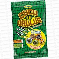CUCUDRULUS-30x40-GR-ASPIL