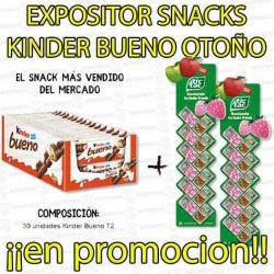 PROMO-WEB-COMBO-KINDER-BUENO--TIC-TAC-OTOÑO-2018