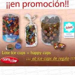 PROMO-WEB-LOTE-2EICHETTI-CHOCOHAPPY-CUPS60-U-SC