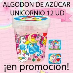 PROMO-WEB-ALGODON-DE-AZUCAR-UNICORNIO-12-UD
