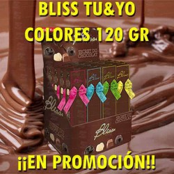 PROMO-WEB-BLISS-T4-COLORES--16-X-50-GR