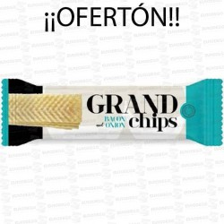 PROMO-GRAND-CHIPS-BACON-AND-ONION-20x90-GR