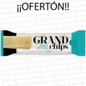 PROMO GRAND CHIPS BACON AND ONION 20x90 GR