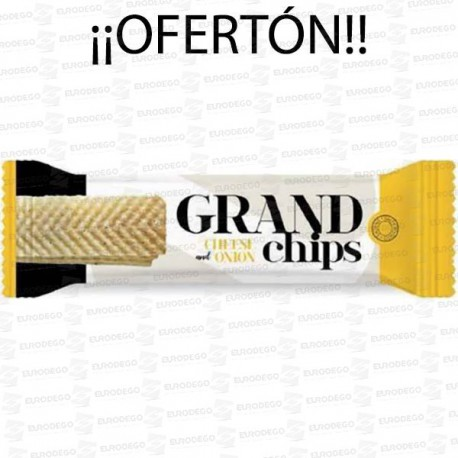 PROMO-GRAND-CHIPS-CHEESE-AND-ONION-20x90-GR