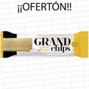 PROMO GRAND CHIPS CHEESE AND ONION 20x90 GR