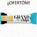 PROMO GRAND CHIPS SEA SALT 20x90 GR
