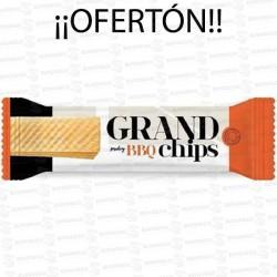PROMO-GRAND-CHIPS-SMOKEY-BBQ-20x90-GR