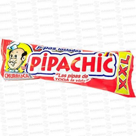 PIPACHIC-SUPER-SENIOR-XXL-10-UD