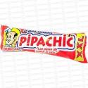 PIPACHIC SUPER SENIOR XXL 10 UD