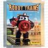 SOBRES-ROBOT-TRAINS-50-UD-PANINI
