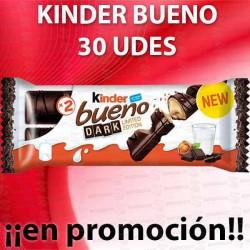 PROMO-WEB-KINDER-BUENO-DARK-30-UD
