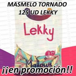PROMO-WEB-MASMELO-TORNADO-125-UD-LEKKY