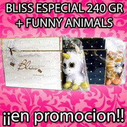 PROMO-WEB-BLISS-ESPECIAL-240-GR--PELUCHE