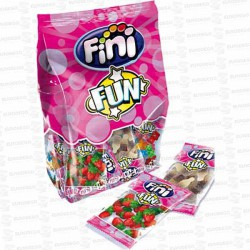 FINI-FUN-360-GR-x-6-UD-FINI
