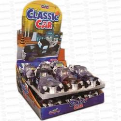 CLASSIC-CAR-12-UD-FANTASY