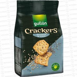 CRACKER-SEMILLAS-12x75-GR-GULLON