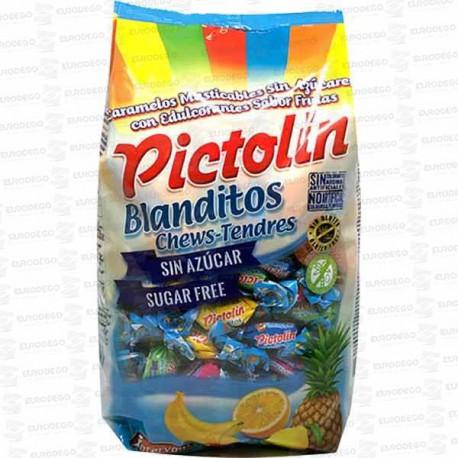 PICTOLIN-BLANDITO-FRUTA-SA-1-KG-INTERVAN